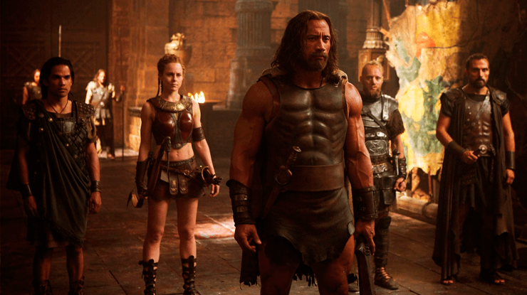 hercules-jornada-do-heroi-travessia-umbral